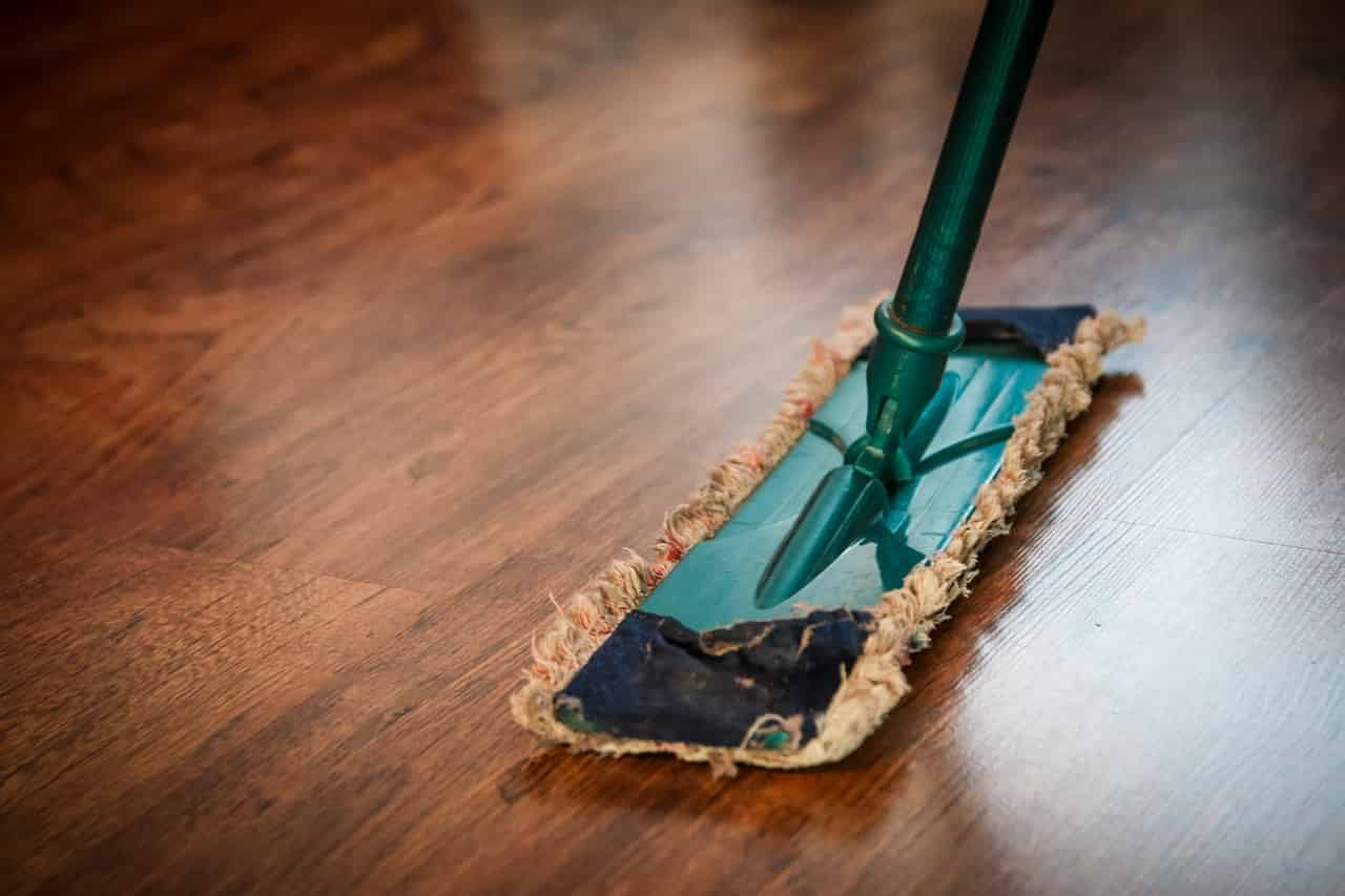 ways to cleaning a litter box with awesome hacks
